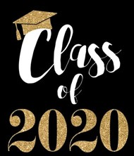 WCHS Class of 2020 Honor Graduates