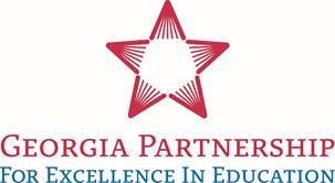Georgia Partnership for Excellence in Education