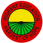 Migrant Education Harvest of Hope