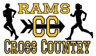 RAMS Cross Country