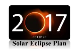 Solar Eclipse Plan 2017