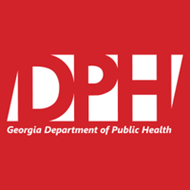 DPH News Release - DPH Identifies Second Vaping-Related Death