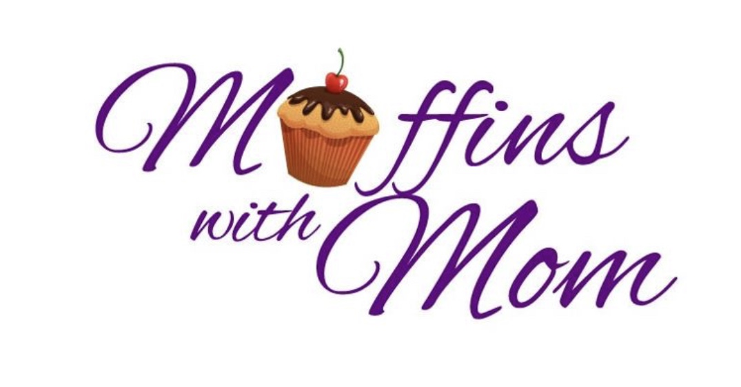 Muffins and Mom
